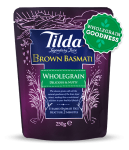 Tilda-Brown-Basmati-rice