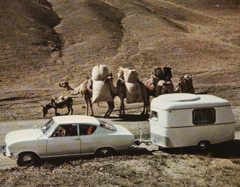 Eriba_1973_Ubersicht_Touring_3
