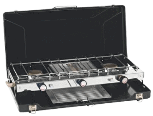 Outwell Appetizer stove