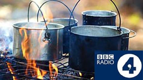 Radio 4 Food programme