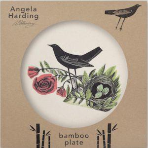 angela-harding_bamboo-plate_pack_blackbird_2048x2048