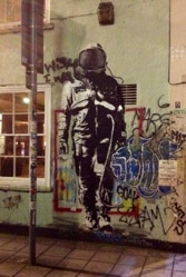 banksy_in_bristol