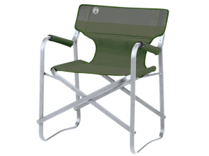 Found The Perfect Camping Chair Campfire Magazine