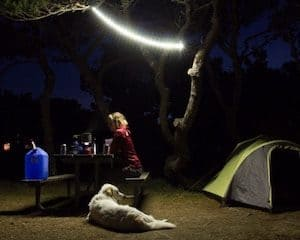 Great Gifts For Campers And Outdoorsy Types Campfire