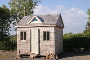 true tiny house