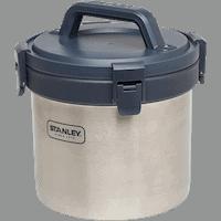 Stanley food crock