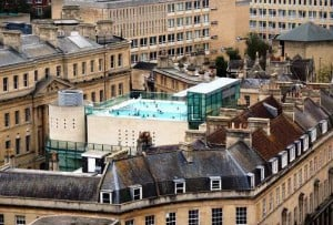 thermae_bath_spa